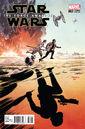 Star Wars The Force Awakens Adaptation Vol 1 2 Samnee Variant.jpg