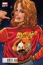 Howard the Duck Vol 6 9 Quinones Variant.jpg