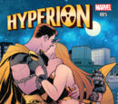 Hyperion Vol 1 5