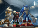 Team Sonic in Future City (CGI).png