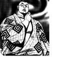 Jinmazeki