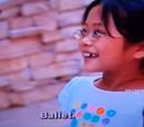 Isabella Duan