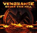 Agents of S.H.I.E.L.D./Cuarta temporada/Galería