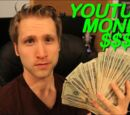 The Truth About Youtube Money