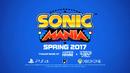 Sonic-Mania-Debut-Logo.png