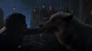 S04E5 - Jon Snow & Ghost.png