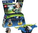 71257 Fun Pack