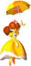 Princess Daisy 25.png