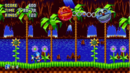 Sonic-Mania-Green-Hill-Zone-Boss.png