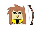 Koniata Birdy