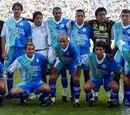 Torneo Clausura 2003