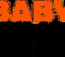 Baby Time Radio