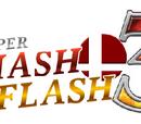 Super Smash Flash 3.