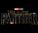 Actores de Black Panther (película)