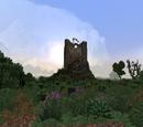 Castle Lychester