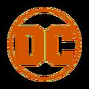 DC Logo 2016 - Kopie.png