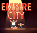 Empire City (Música)