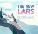 El Nuevo Lars/Transcripción Latinoamericana