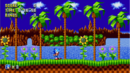 Sonic-Mania-Green-Hill-Zone-Re-Imaginated.png