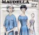 Maudella 5262