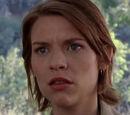 Kate Brewster (Terminator)