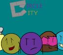 CircleCity