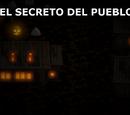 TR WORLD - El secreto del pueblo (Otras Historias)