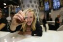 07-23-2016 WBSDCC Signing Candice King.jpg