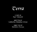 Terra (episode)/credits