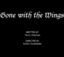 Gone with the Wings/credits