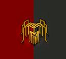 Kodeks: Korespondencja Koterii