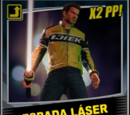 Espada láser (Dead Rising 2)