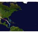 Hurricane Tony (2030)