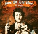 Son of the Gun: Sinner (Collected)