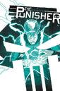 Punisher Vol 10 6 Textless.jpg