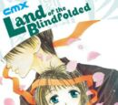 Land of the Blindfolded Vol 1 1