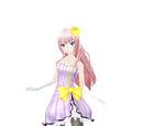 Fairy Macaron