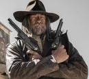 Saint of Killers (Preacher TV Series)