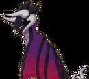 Stygian Dragon