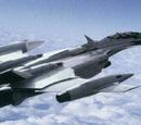VF-29P Perceval
