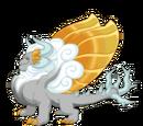 Thunderbolt Dragon