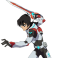 Character/Keith