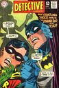 Detective Comics 380.jpg