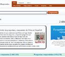 Wikianswers (портал)