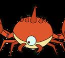Wielki Krab
