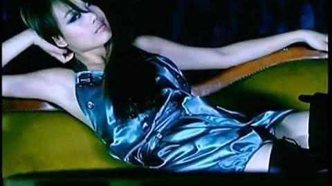 Show Up! MV