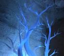 Kodeks: Lyrium (Dragon Age II)