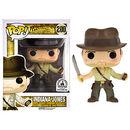 POP! - 200 - Indiana Jones (Adventure).jpg