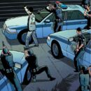 Miami Police Department (Earth-616) from Astonishing Ant-Man Vol 1 10.jpg