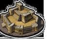 Main Quest: Camelot/Part2